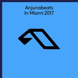 Anjunabeats In Miami 2017