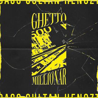 Ghettomillionär