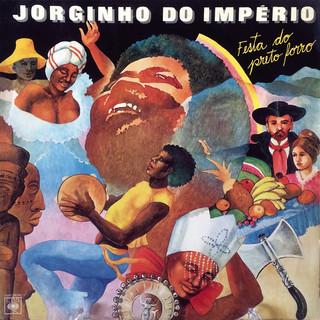 Festa Do Preto Forro