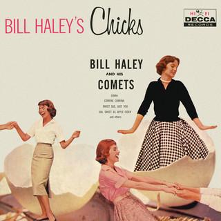 Bill Haley's Chicks