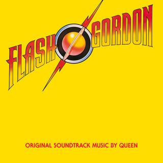 Flash Gordon (Remastered)