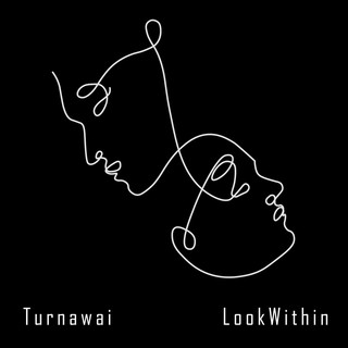 Lookwithin(Our_self)