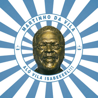 Alô Vila Isabeeel ! ! !