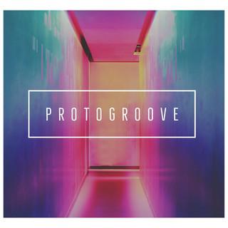 Protogroove Chillhop Jam Tracks