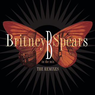 B In The Mix, The Remixes (Deluxe Version)