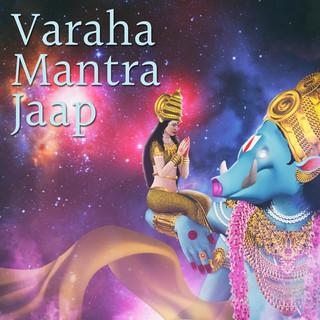 Varaha Mantra Jaap