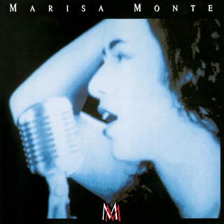 Marisa Monte MM