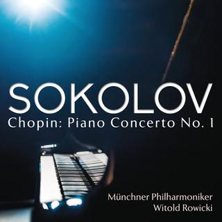 Chopin:Piano Concerto No. 1