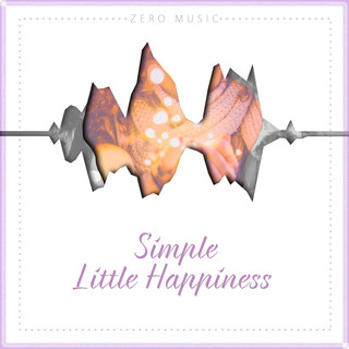 Simple Little Happiness