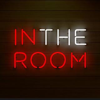 In The Room:Blue Bucket Of Gold (Feat. Sufjan Stevens)