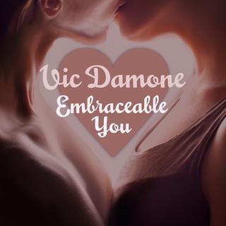 Vic Damone:Embraceable You