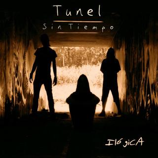 Tunel Sin Tiempo