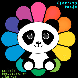 Lullaby Renditions Of J Balvin