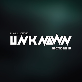 Unknown (Echoes II)
