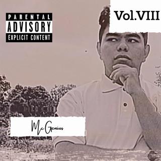 Vol.VIII