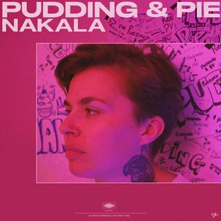 Pudding & Pie