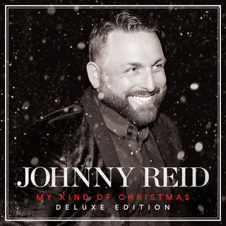 My Kind Of Christmas (Deluxe)