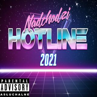 HOTLINE 2021