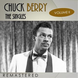 The Singles, Vol. 2