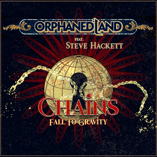 Chains Fall To Gravity (Radio Edit)