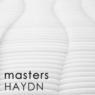 Masters:Haydn