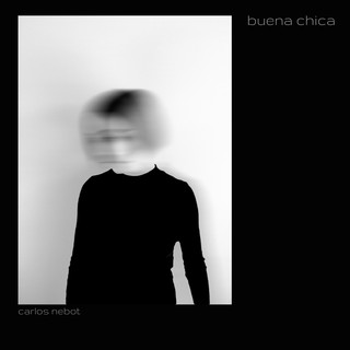 Buena Chica (Acoustic)