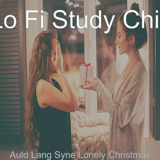 Auld Lang Syne Lonely Christmas