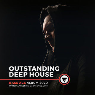 Outstanding Deep House