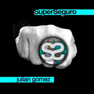 SuperSeguro