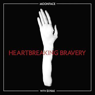 With Siinai:Heartbreaking Bravery