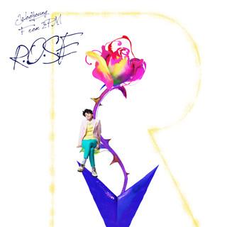 R.O.S.E (ローズ)
