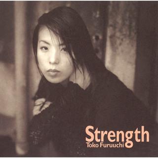 Strength (ストレングス)