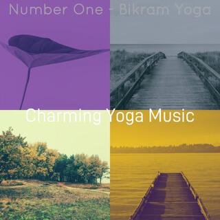 Number One - Bikram Yoga