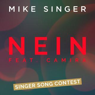 Nein (Feat. Camira)