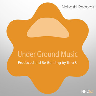 Under Ground Music