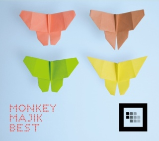猴子把戲精選