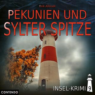 Folge 9:Pekunien Und Sylter Spitze
