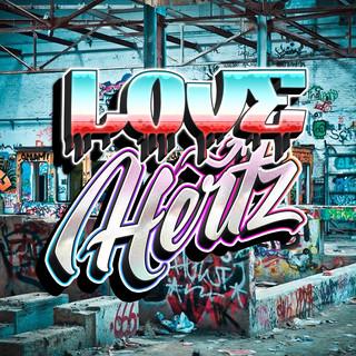 Love Hertz