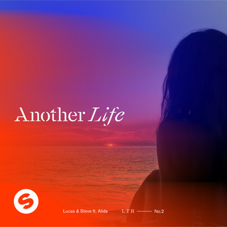 Another Life (Feat. Alida)