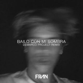 Bailo Con MI Sombra - Demarco Project Remix