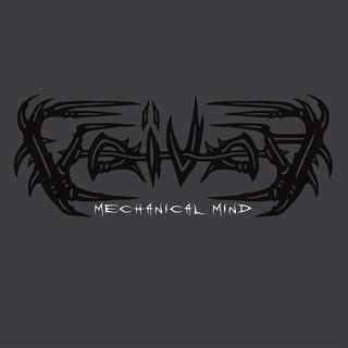 Mechanical Mind