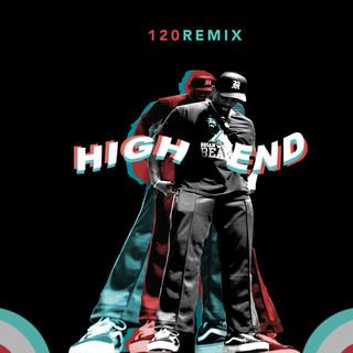 High End (120 Remix)