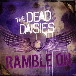 Ramble On (Live From Planet Rock)