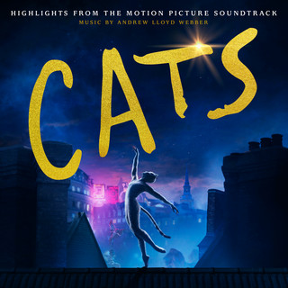 Memory (From The Motion Picture Soundtrack