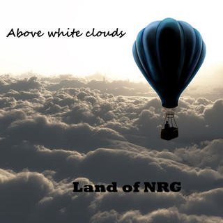 Above White Clouds