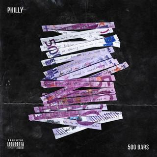 500 Bars