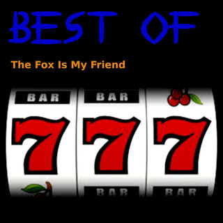 Best Of The Fox Is My Friend