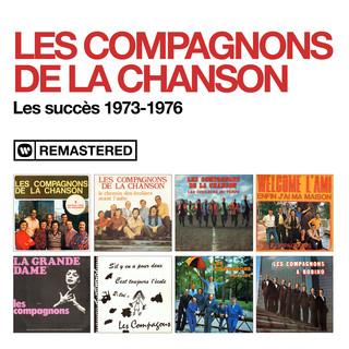 Les Succès 1973 - 1976 (Remasterisé En 2020)