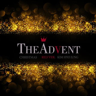 The Advent (Red Version)