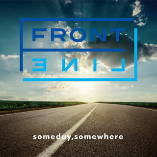 Someday, Somewhere